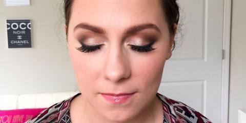 What's the Best Foundation for Your Skin Type? Summerville, SC, Makeup Artist Explains, Summerville, South Carolina