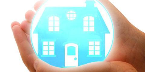 Louis John Stanzione at Fairfield Green Enterprises Describes Long-Term Care Life Insurance, Summit, New Jersey