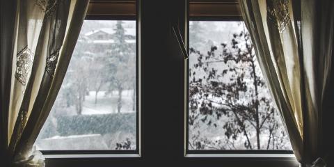 4 Ways to Improve Efficiency in Quality Windows, Nicholasville, Kentucky
