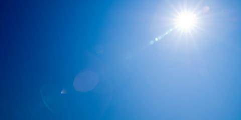 Solar Panels: A Quick & Easy Guide, Honolulu, Hawaii