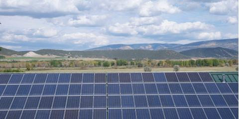5 Reasons to Invest in Solar Electricity, Kahului, Hawaii