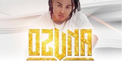 Ozuna el Domingo, Queens, New York