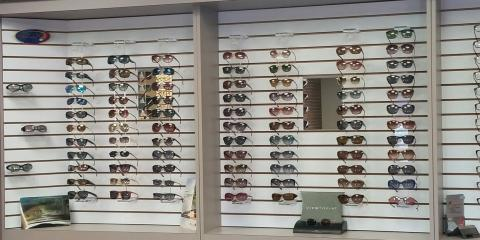 4 Tips for Buying the Perfect Pair of Sunglasses , High Point, North Carolina