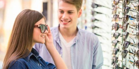 3 Tips for Protecting Your Eyes This Summer, High Point, North Carolina