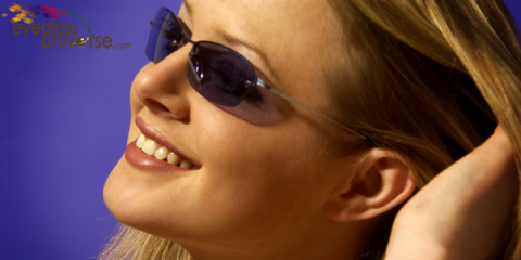 3 Reasons Why Now's The Time to Buy New Sunglasses From EyeglassUniverse.com, West Chester, Ohio