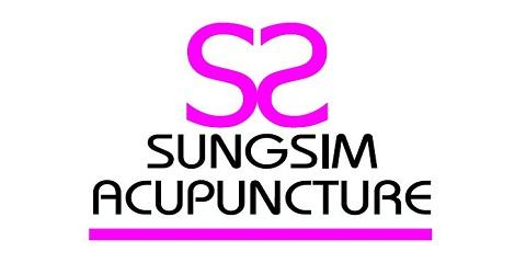Sungsim Acupuncture LLC, Acupuncture, Health and Beauty, New York, New York
