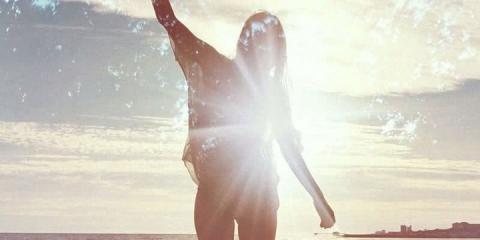 Tips For a Long Lasting Sunless Tan , Manhattan, New York