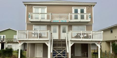 Charmant Up To 20% Off Sunny And Chair , Gulf Shores, Alabama