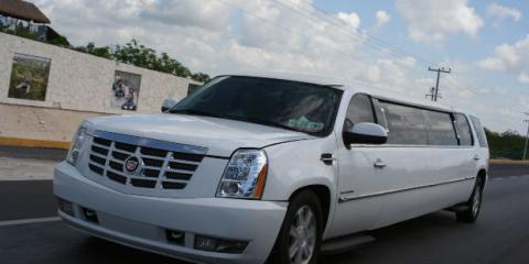 Experience the Sunnyside Difference With NYC's Best Car Service, Queens, New York