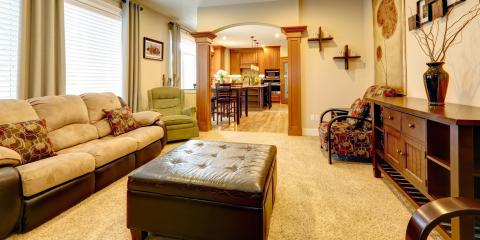 3 Space-Saving Tips for Your Home, Sunray, Texas
