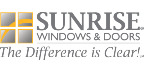 New Sunrise Windows Partnership, Perinton, New York