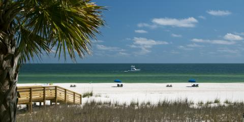 Rental Company Lists 3 Must-Do Winter Activities in Gulf Shores, Gulf Shores, Alabama
