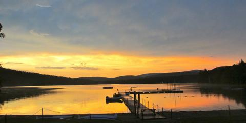 3 Reasons to Choose a New England Summer Camp, Piermont, New Hampshire