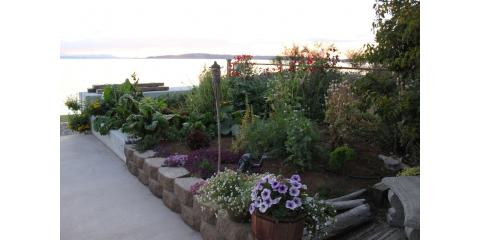 Choose the Right Vacation Property With Sunset Beach Cottage, Clinton, Washington