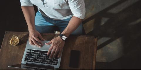 3 Tips for Choosing an Internet Provider, Foley, Alabama