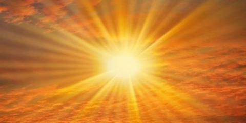 """Associations Have Their Own """"Sunshine"""" Laws, Longwood, Florida"""