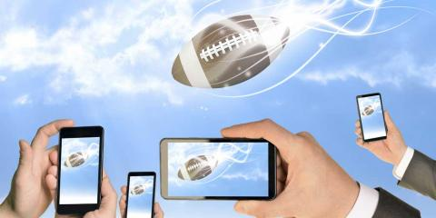 3 Twitter Strategies Super Bowl Ads Taught Us, Anchorage, Alaska