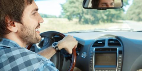 3 Issues with High-Mileage Cars to Keep on Your Radar, Burlington, Kentucky