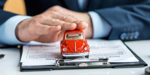 How to Shop for Auto Insurance, Durham, North Carolina