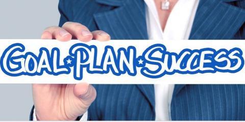 4 Ways Business Signs Help Your Company Succeed, Jamestown, North Carolina