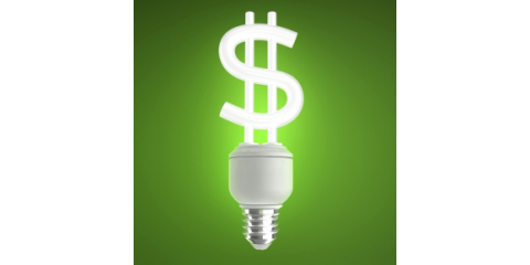 Here's How Supreme Energy Helps You Save On Your Propane Bills, Weymouth Town, Massachusetts