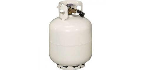 Get Ready For Barbecue Season With Propane Filling From Supreme Energy, Weymouth Town, Massachusetts