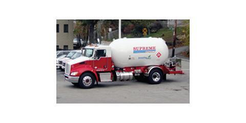 Supreme Energy's Automatic Delivery System: ​Never Worry About Running Out of Heating Oil Again!, Weymouth Town, Massachusetts