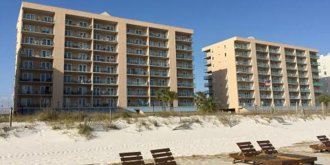 Last Minute Cancellation for 3 Nights Starting July 1st!, Gulf Shores, Alabama