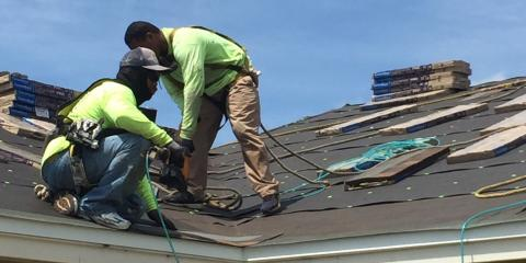 How to Prepare for a New Roof, Honolulu, Hawaii