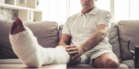 5 Post-Op Tips to Help You Recover From Surgery, Batavia, New York