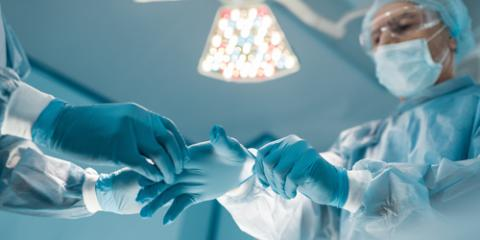 Oregon Surgery Center Provides a List of Do's & Don'ts for Surgery Prep, Mill City, Oregon