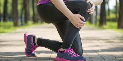 Why Knee Pain Is Common & When Orthopedic Surgery Is Necessary, Kenai, Alaska