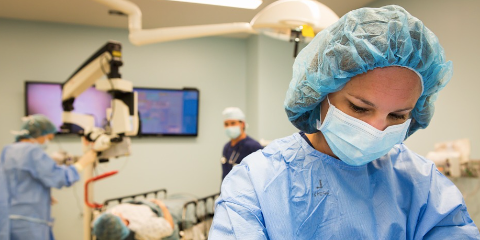 5 Important Tips to Remember During an Emergency Room Visit, Norman, Oklahoma