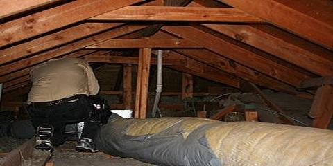 ​Why is a Home Inspection Important When Buying a Home?, Dallas, Texas