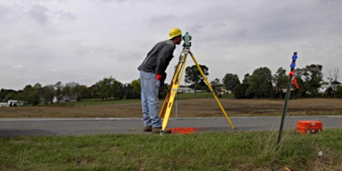 3 Tips for Choosing a Professional Surveyor, Linntown, Pennsylvania