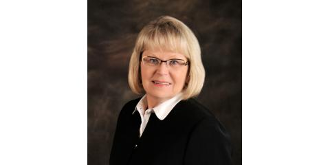 LAWRENCE REALTY recognizes the efforts and achievements of Sue Halvorson, another of our top agents for August!, Red Wing, Minnesota