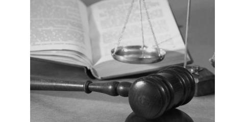 Divorce: Can I get full custody ? , Russellville, Arkansas