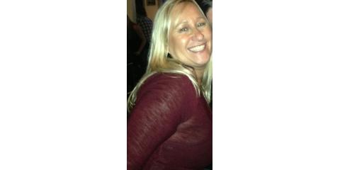 Employee Spotlight: Susie Pusich, REALTOR® Insurance Professional, Sonoma, California