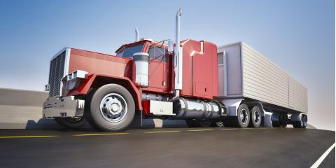 3 Common Problems Caused by Overloaded Trailers, Hobbs, New Mexico