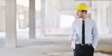 What You Should Look For in a Structural Engineering Firm, Lewisburg, Pennsylvania