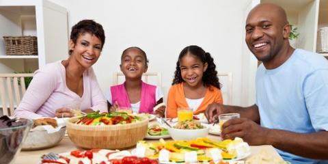 3 Tips to Begin Living a More Organic Lifestyle, Orlando, Florida