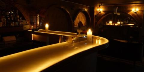 Save Money and Book a Friday Event at Sutra Lounge, Manhattan, New York