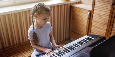 Suzuki Music School of Maryland, Inc. Offering Virtual  Music Lessons and Classes, Clarksville, Maryland
