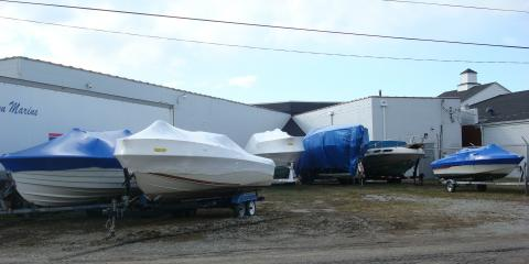 3 Boat Care Tips for Maintaining Your Vessel, Vermilion, Ohio