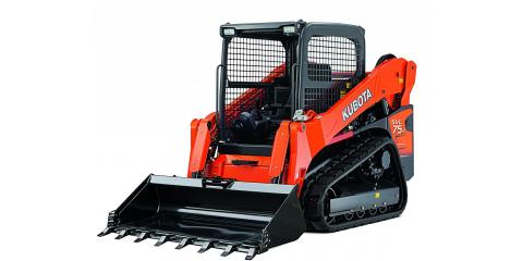 What to Do When Buying Used Construction Equipment, Brunswick Hills, Ohio