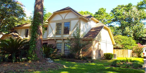 3 Tips on Preserving Property Value in The Summer, Houston County, Texas