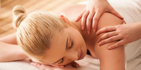 What You Need to Know About Swedish Massage, Charlottesville, Virginia