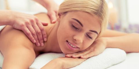 5 Amazing Benefits of Regular Swedish Massages, Lincoln, Nebraska