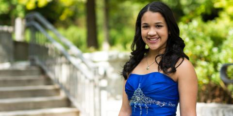 3 Tips for Choosing the Perfect Sweet Sixteen Dress , Vineland, New Jersey