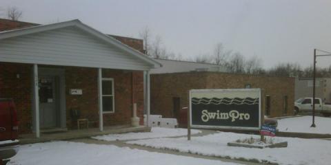 Swim Pro Supply & Service, Swimming Pool Repair, Services, Lexington, Kentucky